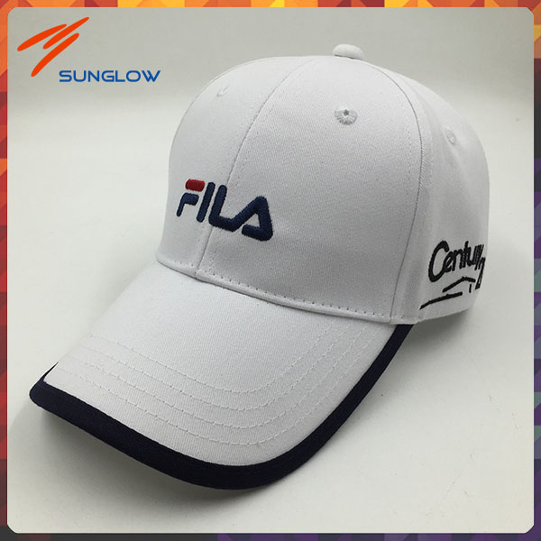 Golf cap pushes products3